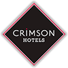 crimsonhotels-logo Airtech UK